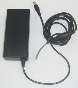 AC Adapter LG Model AD-4212L Switching Power Supply Cord Charger London Ontario image 2