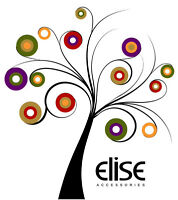 May 7th Elise@Sturgeon Heights Collegiate craft and vendor sale