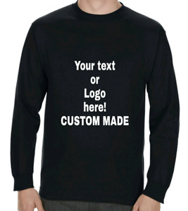 Get your custom shirts made here...