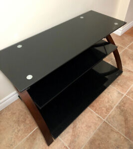 TV stand for sale! Great condition!