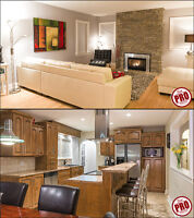Stunning Professional Real Estate Photography