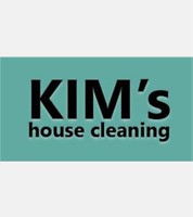 KIM'S CLEANING SERVICE !!