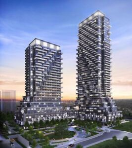 Odyssey Condos & Townhomes Grimsby. 1st Access