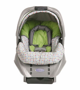 Brand New Grace SnugRide Classic Infant Car Seat