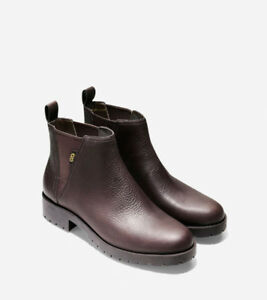 Cole Haan Waterproof Ladies  Boots