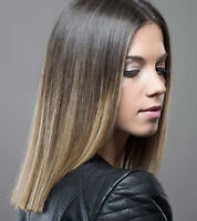 30$ Looking For Female Hair to Cut for College Test at Fanshawe