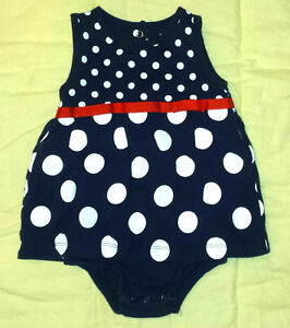 Summer outfits for baby girl 12 months-1