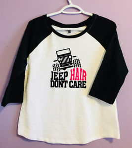 Car decals and custom shirts