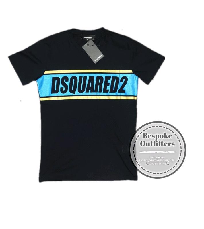 1c1f52cde7 Kenzo Versace Gucci Fendi T-shirts   in Whitechapel, London   Gumtree