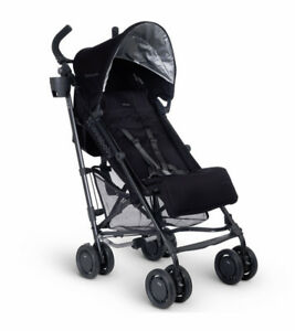 For Sale UPPAbaby® G-LUXE® Stroller in Jake  2013 model
