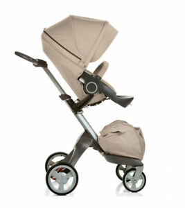 Stokke Xplory Stroller for Sale!