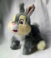 Collectable Disney Thumper