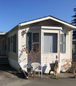 ***Manufactured Homes For Sales***