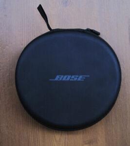 Case for Bose QuietControl 30, Tips