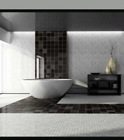 Call us QUALITY TILING today at 226.975.4405