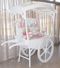 """My Candy Carriage "" Lolly Buffet Karragullen Armadale Area Preview"