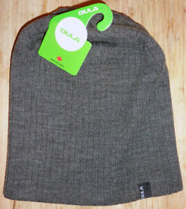 *NEW* Canadian Made Unisex Beanie-Cap-Hat-Sylish-Fasionable-Warm