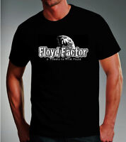 Promote your BAND with T-Shirts-(289) 214-4102 or (647) 637-3353