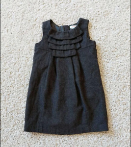 New with tags size 3t dress