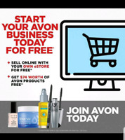 Join my team today for FREE