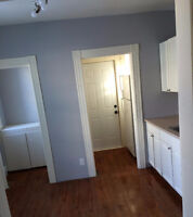 House for rent 4 bedrooms 26 Victoria St. Moncton, NB