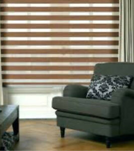 Window blinds call 5877039680/5878342919 to avail Upto 51%Off