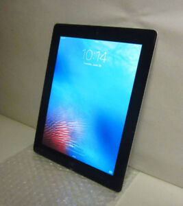 Ipad 4th gen for Sale