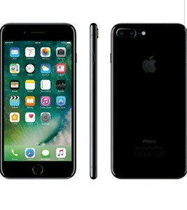 I-Phone 7 **Unlocked** 128G
