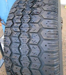 For Sale 4 winter tires with rims