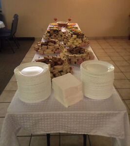 All Occasions Catering Stratford Kitchener Area image 8