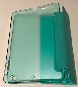 iPad Mini 4 cover