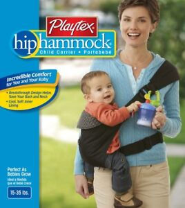 Playtex Hip Hammock