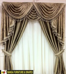 CANADIAN CUSTOM MADE DRAPERY, BLINDS, & SHUTTERS OUTLET