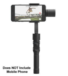 SkyLab 3-Axis Gimbal Stabilizers for Mobile Phones