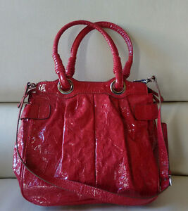 Brand new Guess purse Kitchener / Waterloo Kitchener Area image 7