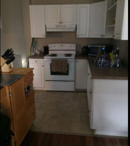 NEED roommates BEFORE May 1st!