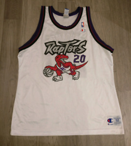 4ce74fa3298 Rare Nba Jerseys | Kijiji in Ontario. - Buy, Sell & Save with ...