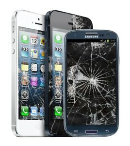 SALE ON IPHONES/SAMSUNG/LG/MOTOROLA HUGE SAVINGS UNLOCKED WARRAN