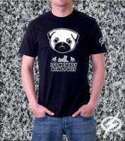 Pugly T-Shirt