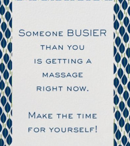 MOBILE MASSAGE, THERAPIST, YOUR HOME, HOTEL