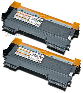 ECO-FRIENDLY Remanufactured Toner Cartridges *SALE!!*