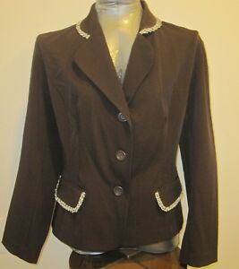 3 Pieces Women's Clothing Mixed Items Size S
