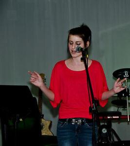 Limelight Music and Arts Academy Cornwall Ontario image 3