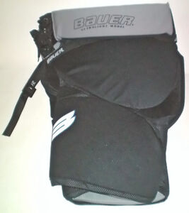 Bauer Vapor Ultralight Model Large Hockey Girdle London Ontario image 1