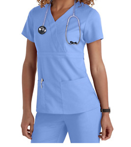 Uniforme GREY'S ANATOMY