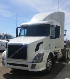 Volvo hiway truck for sale