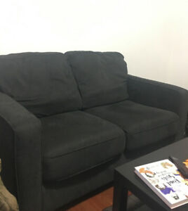 SELLING!!!!!!!!!!!!!!!!!!! MOVE OUT SALE!!!!!!! ALL FURNITURE!!
