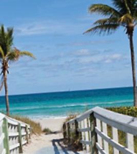 FLORIDE:5MIN DES PLAGES,GOLF ET LUXUEUX MIZNER PARK/BOCA RATON !