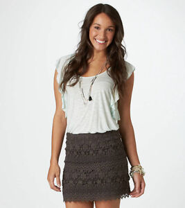 *CLOSET CLEANOUT* Brand names up to 70% off Kitchener / Waterloo Kitchener Area image 8