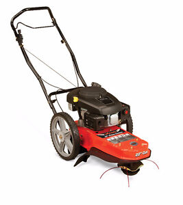 ARIENS 22 INCH STRING TRIMMER *PRICE REDUCED